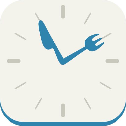 Recetas rápidas 遊戲 App LOGO-硬是要APP