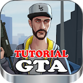 Tutorial For GTA 5 Online