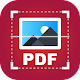 Photo Scan Image to PDF & Documents Scanner for PC-Windows 7,8,10 and Mac