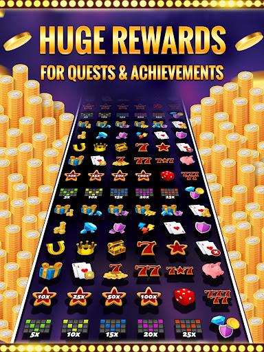 VIP Slots Club ★ VIP Casino
