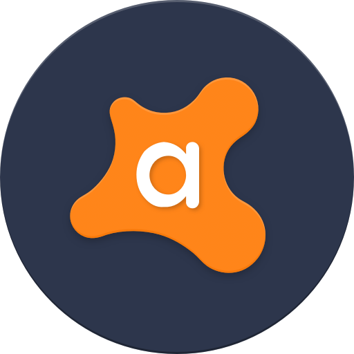 Avast Mobile Security 2018 - Antivirus & App Lock APK Cracked Download