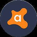 Avast Mobile Security 2019 - Antivirus & App Lock download