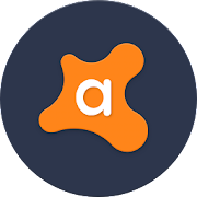 Avast Mobile Security 2019 - Antivirus & App Lock‏