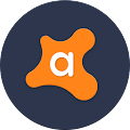 avast mobile security 2018 - antivirus și blocare aplicații APK
