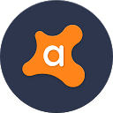 Avast Antivirus 2018 6.10.4 APK Download