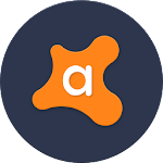 Avast Antivirus 2018 Icon