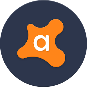 Avast protects 230M people globally with the best free antivirus. APK Icon