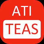 ATI® TEAS 6 Practice Test 2018 Edition