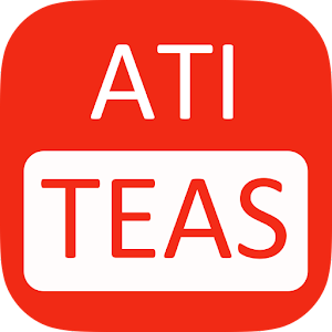 Ati teas 6 practice test 2018 edition android apps on google play ati teas 6 practice test 2018 edition fandeluxe Images