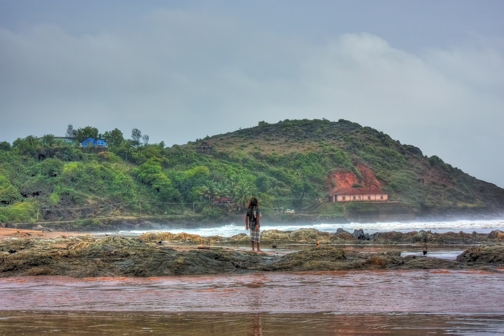 best-places-to-visit-in-india-in-september-Goa