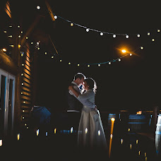 Wedding photographer Leanne Sim (LeanneSim). Photo of 09.05.2019