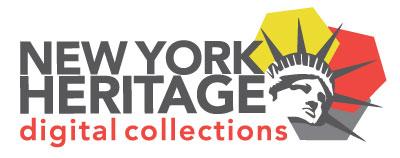 NYH_Logo_400x158.jpg