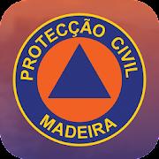 ProCiv Madeira