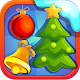 Christmas Sweeper 2 (game)