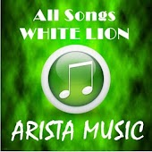 All Songs WHITE LION