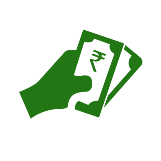 Earn Money Online - Get paytm paypal cash daily