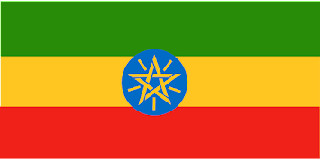ethiopia-26943_1280.png