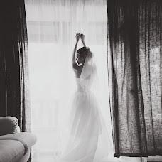 Wedding photographer Anna Romanova (Romanna). Photo of 25.06.2015
