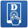 D-Link One-Touch