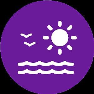Namma Karavali Logo