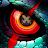 Monster Legends logo
