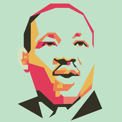 Martin Luther King Jr Top Quotes Apps Bei Google Play