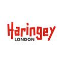 Haringey Libraries icon