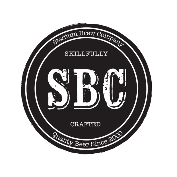 Logo of Stadium Bourbon Barrel Aged Cherry Sour with Orange Zest & Cloves