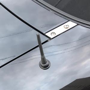 ロードスター NA8Cのカスタム事例画像 たらはけしさんの2020年11月23日19:49の投稿