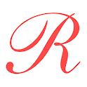 Radhika Jewellers - Gold Jewellery Wholesalers App icon