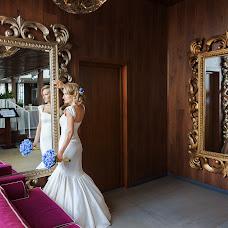 Wedding photographer Ilona Shatokhina (i1onka). Photo of 19.08.2016