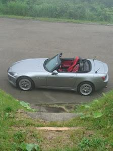 S2000 AP1 のカスタム事例画像 supercarさんの2019年01月19日21:51の投稿