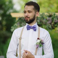 Wedding photographer Anton Semenov (antonsemenov21). Photo of 06.12.2015