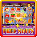 Free Jackpot Party Casino Slot Games