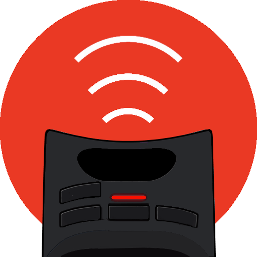 remote for hot file APK for Gaming PC/PS3/PS4 Smart TV