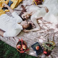 Fotograf ślubny Anton Mironovich (banzai). Zdjęcie z 12.06.2019