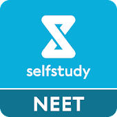 Selfstudy - NEET, AIIMS 2019 Preparation app Free