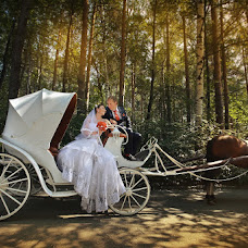 Wedding photographer Olga Kovalchuk (OKova). Photo of 14.03.2013