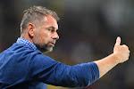 STVV verwelkomt nieuw lid in de sportieve staff dat overkomt van Schalke 04