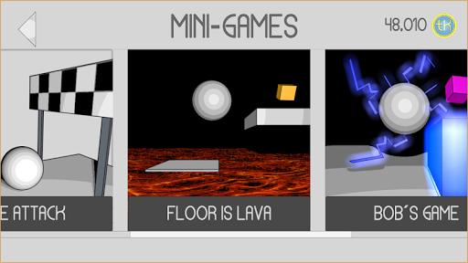PlayBall 1.0.1 screenshots 1