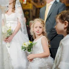Wedding photographer Δημήτρης Παπαγεωργίου (dhmhtrhspapagew). Photo of 24.06.2015