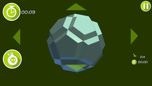 扫雷3D–地雷拆除