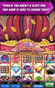 Slotomania - Free Slots Games v1.73.0