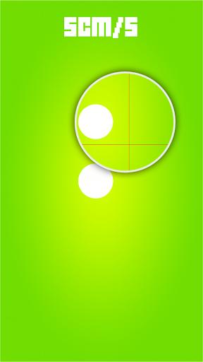 無料休闲Appのタイミングマスター(広告無し)|記事Game