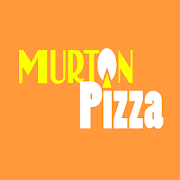 Murton Pizza