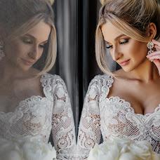 Wedding photographer Stephanie Kindermann (StephKindermann). Photo of 28.06.2018