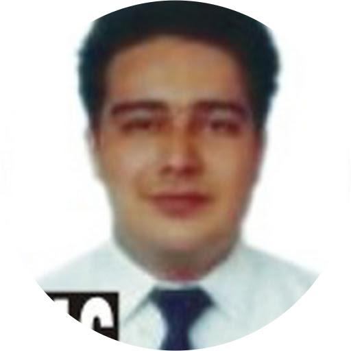 Vikas Ahlawat (AIR – 146, CSE'18)