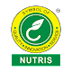 Download Nutris For PC Windows and Mac