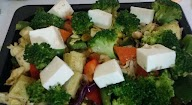 Salad Vibes photo 19