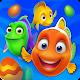 Fishdom (game)